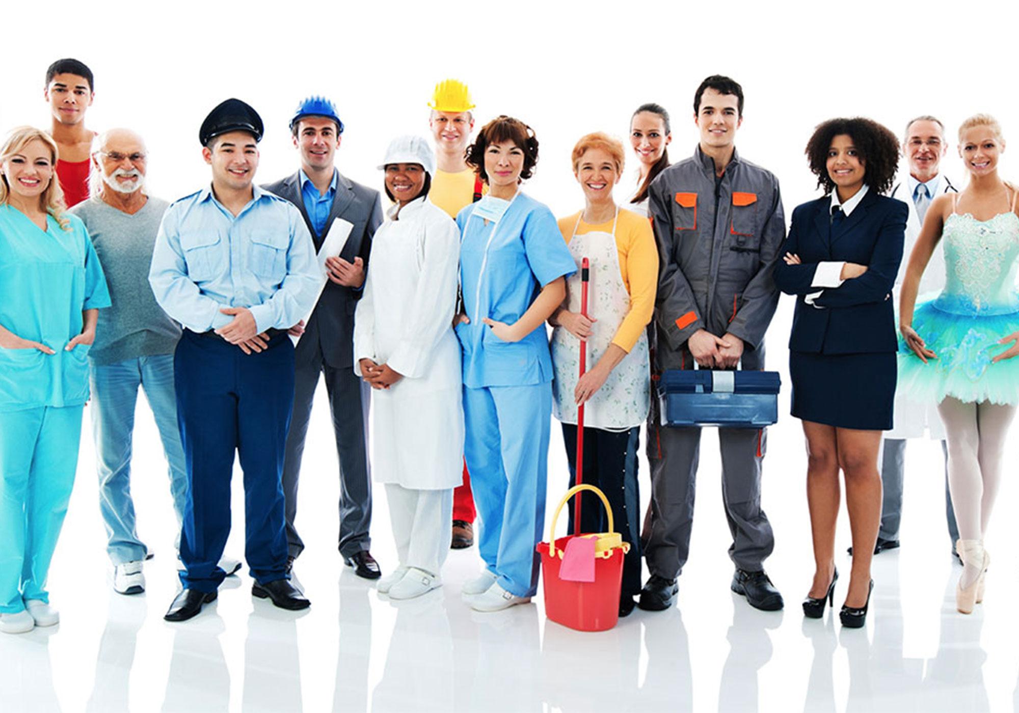 Les professions les plus en demande au Canada