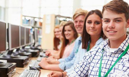 Top 10 des programmes d'avenir en formation professionnelle et technique
