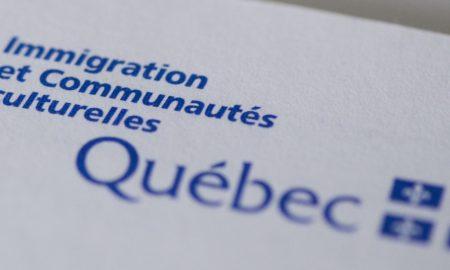 Nouvelles améliorations aux programmes d'immigration temporaire du Québec