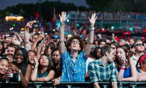 Les meilleurs festivals de Montréal