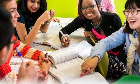 Classement des 10 meilleures écoles de MBA au Canada