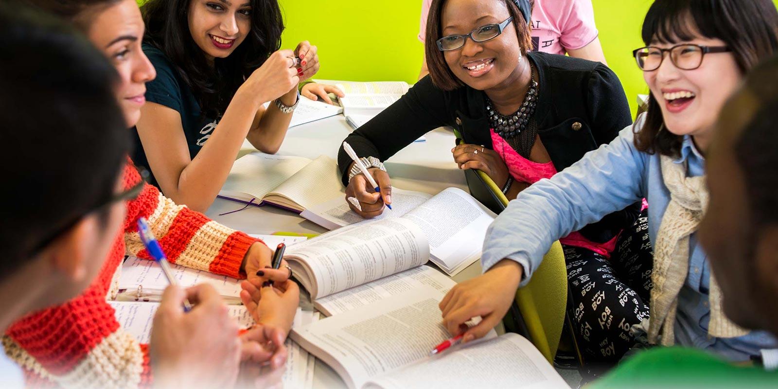 Photo of Classement des 10 meilleures écoles de MBA au Canada