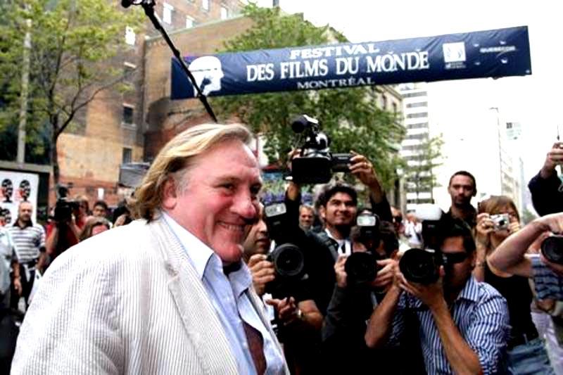 Festivaldes films du monde de Montréal