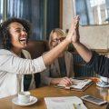 Pourquoi le Canada est une destination attrayante pour les startups