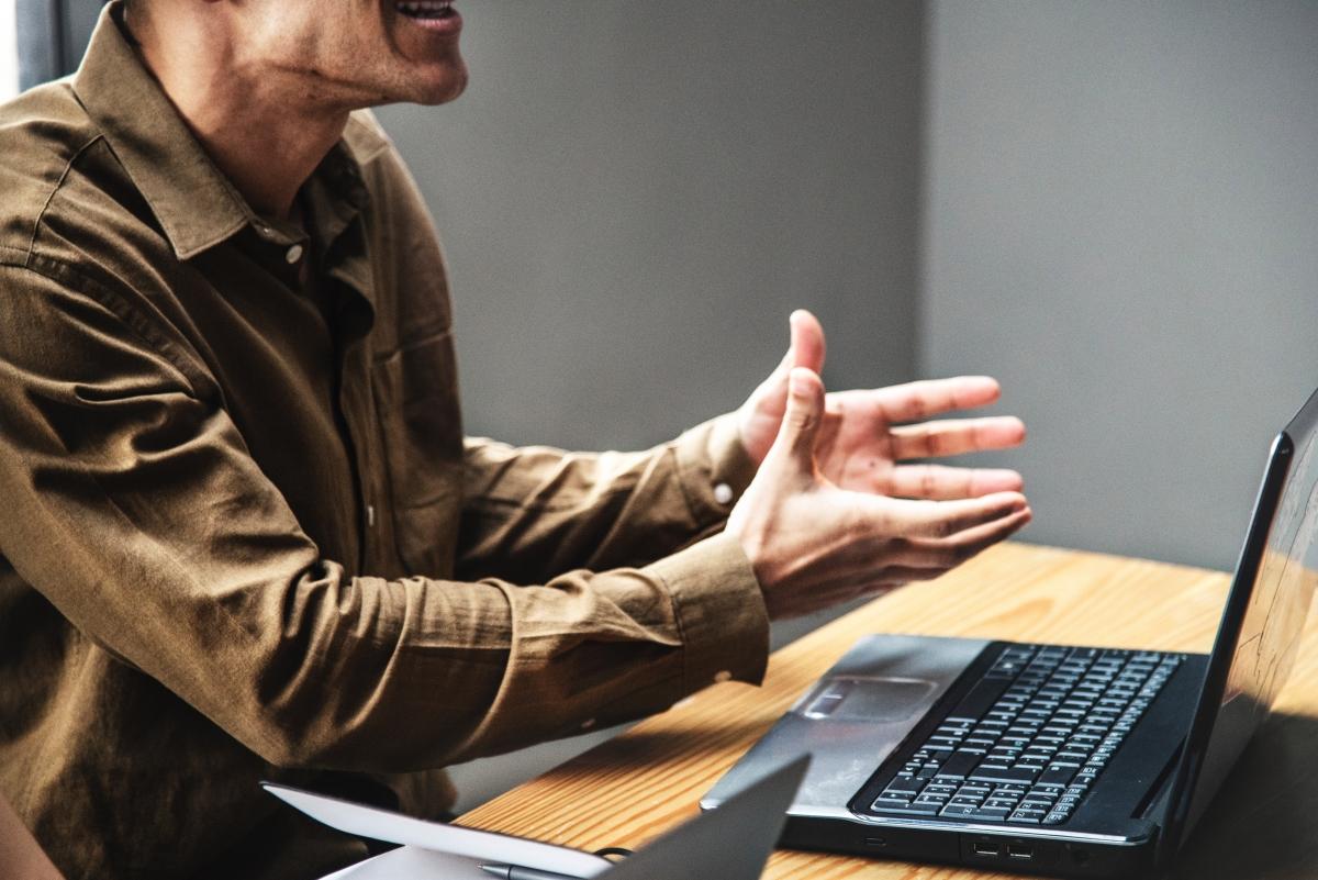 5 erreurs à éviter lors de la rédaction d'un CV canadien