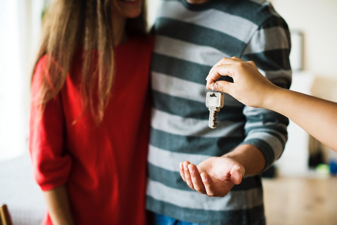 Photo of Ce que vous devez savoir sur l'achat d'une maison au Canada