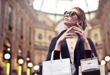 Photo of Pourquoi les femmes doivent économiser plus que les hommes pour leur retraite au Canada ?